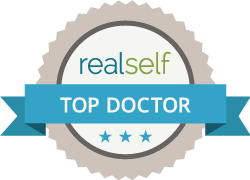 realself-top100-doctor-2015.png