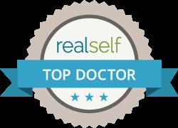 realself-top100-doctor-2015.png