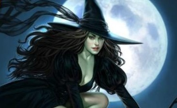 witch cropped.jpg