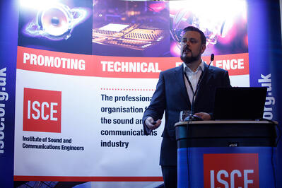 ISCEx 2019 wraps for another successful event