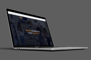 New Hubspot CMS Website for Perfect Octave