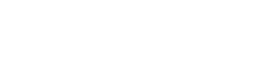 HAR433 Harambee Trademark logo white no slogan