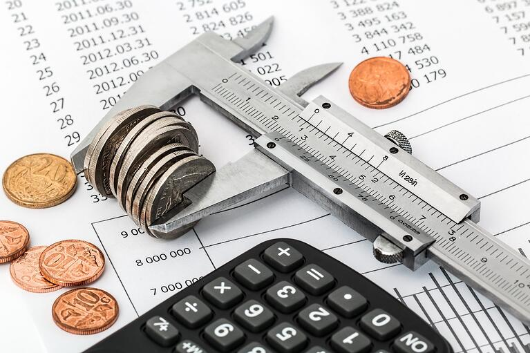 Good vs Bad Debt: What should business funding be used for?