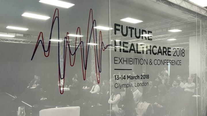 Klinik's digital solutions to bring measurable benefits to healthcare