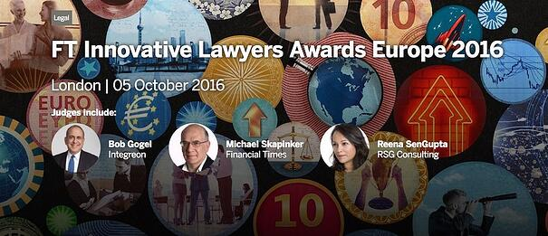 FT-innovatve-lawyers-1080x466