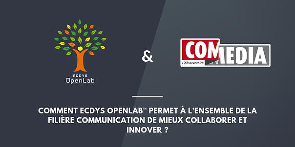 cas-client-obscommedia-ecdys-openlab