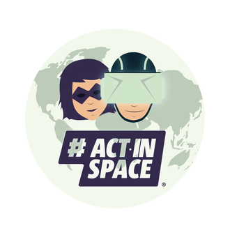 medium_ActInSpace_Logo