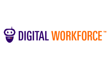 Digital Workfoce Logo-1