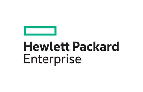 hewlett-packard-enterprise@2x