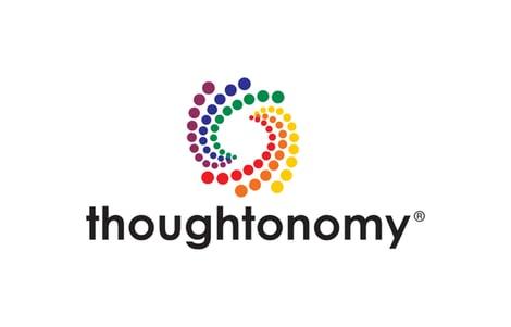 thoughtonomy@2x
