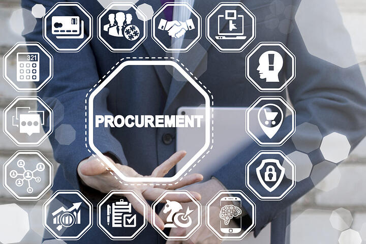 3 Procurement Opportunities for your Business