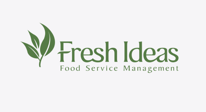 Case Study: Fresh Ideas and UNA Purchasing Solutions