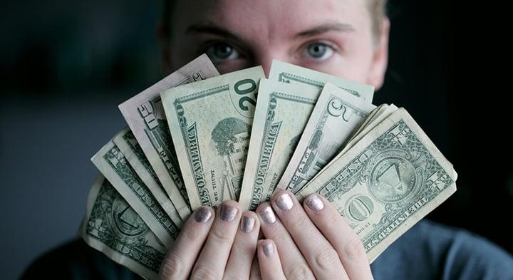 Growing Association Membership by Helping Members Save Money