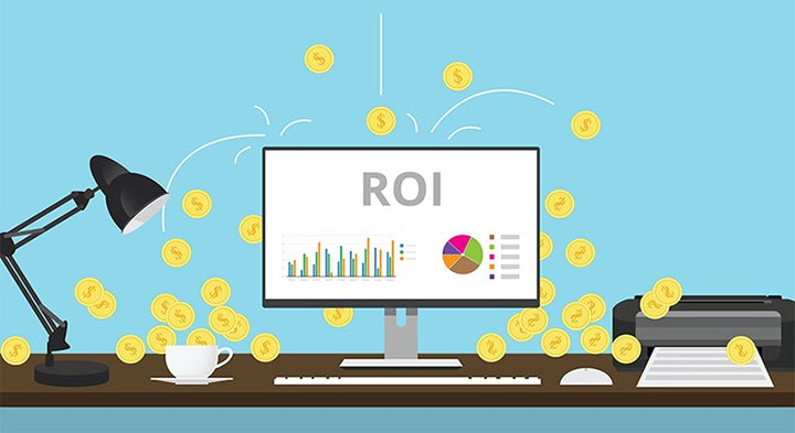 ASAE Guest Blog: How to Prove Your Association Membership ROI