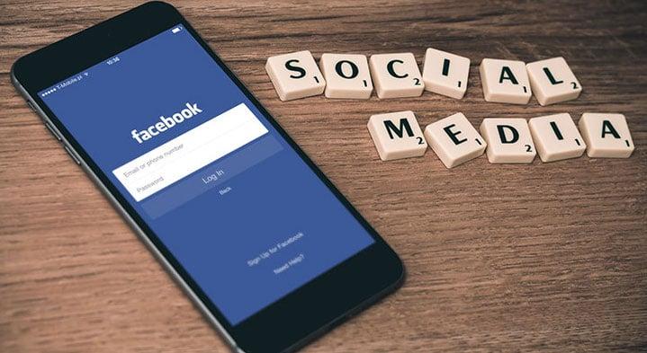 Social Media AKA Your Member Benefits Secret Weapon