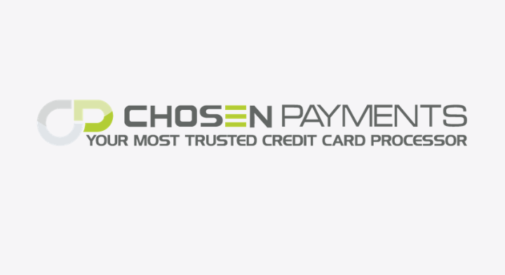UNA Purchasing Solutions Partners with Chosen Payments