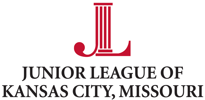 UNA Cares: Junior League of Kansas City