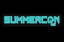 090519_News_Post_SummerconSponsorship