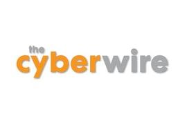09052019_News_Post_CyberwireLogo