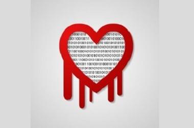 Examining The Impact Of Heartbleed