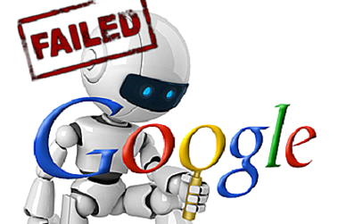 SearchDiggity: Avoid Bot Detection Issues by Leveraging Google, Bing, and Shodan APIs