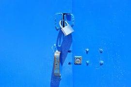 150317-blog-post-beyond-security