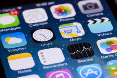 Rethinking & Repackaging iOS Apps: Part 2