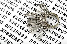 120308-Blog Post-Encryption-keys-shst-400x265