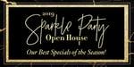 2019 Sparkle Party - Blog Image