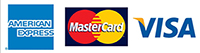credit-cards-horizontal_3_card.jpg