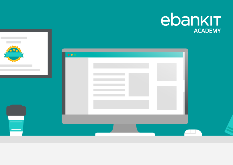 Press Release - ebankIT Academy offers online training to Partners and Clients