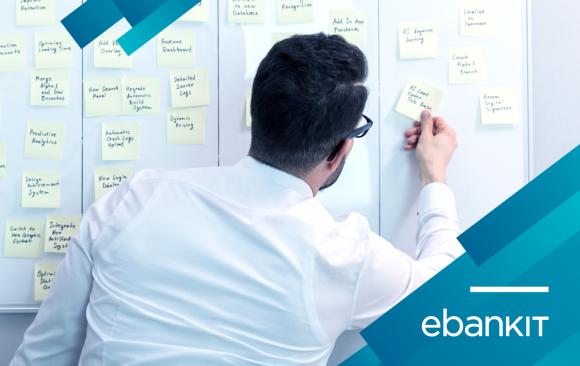 [Press] ebankIT at StepTalks 2019