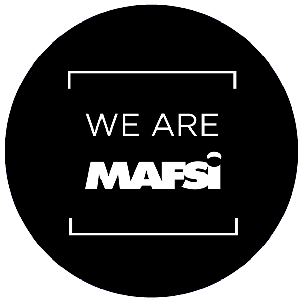 we are mafsi circle home page