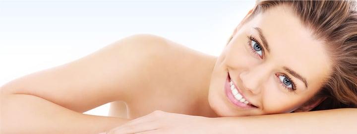 Comment se maquiller facilement lorsqu'on a une peau sensible ?
