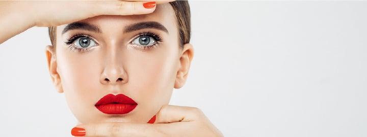 Existe-t-il une catégorie de maquillage pour les peaux sensibles ?