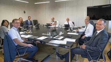 blog_regierungsrat_uebersicht