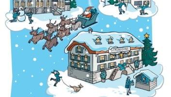 Blog_Weihnachten_Übersicht