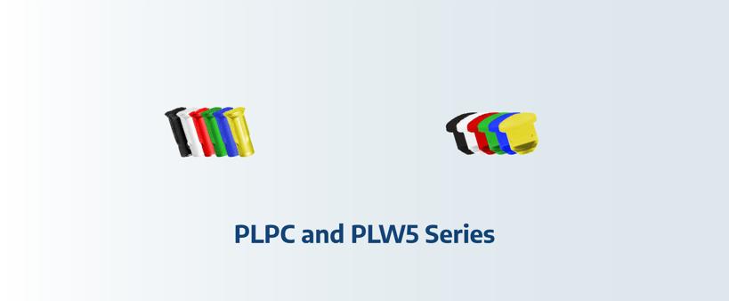 PLP Banner 2