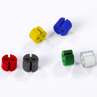 elm 1-3mm_150 Colored