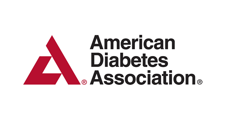The American Diabetes Association partners with Kudos to accelerate the positive impact of diabetes research in the world