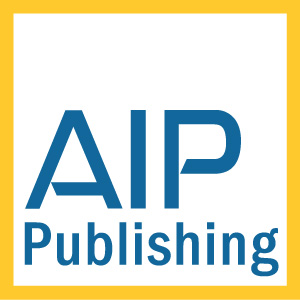AIP Publishing partners with Kudos to extend author services and enrich publication insights