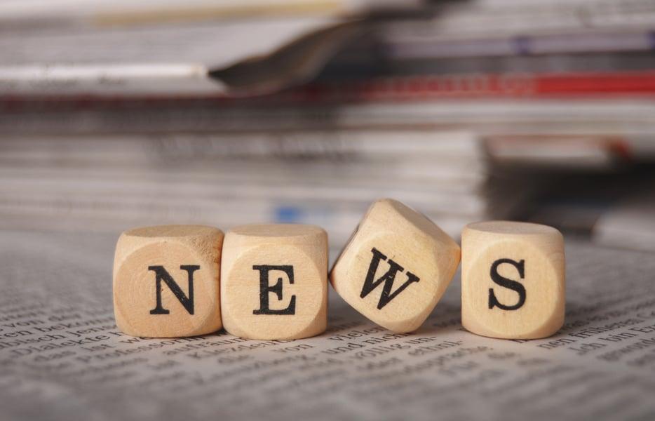 kudos-news-blog