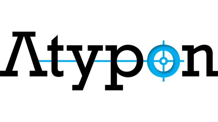 Atypon's integration of Kudos increases discoverability and impact of publishers' content; future development includes support for ebooks and usage data