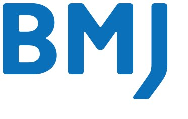 Kudos and BMJ announce new partnership