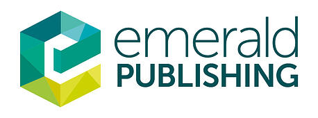 Emerald joins Kudos initiative for managing and tracking author sharing via scholarly collaboration networks