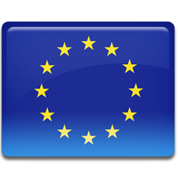 Kudos invited to participate in European Commission's study of scholarly reputation: what, how, why, where