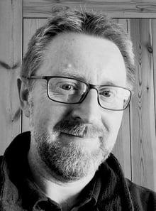 Further expansion at Kudos: Jason De Boer joins Publisher Sales team