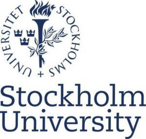 Stockholm University partners with Kudos to map the effect of research communications