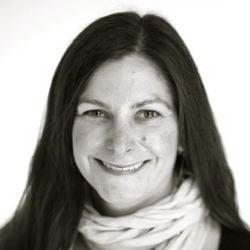 Rebecca Shumbata joins Kudos in North America