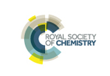 Royal Society of Chemistry renews partnership with Kudos